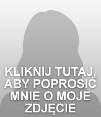 mbjkaye